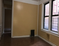 1 Bedroom, Fordham Manor Rental in NYC for $1,375 - Photo 1