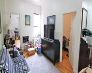 2 Bedrooms, Upper West Side Rental in NYC for $2,825 - Photo 1
