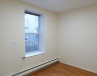 2 Bedrooms, Kensington Rental in NYC for $1,800 - Photo 1