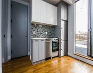 2 Bedrooms, East Williamsburg Rental in NYC for $3,195 - Photo 1