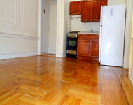1 Bedroom, Crown Heights Rental in NYC for $1,795 - Photo 1