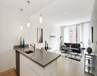 Studio, Vinegar Hill Rental in NYC for $2,200 - Photo 1