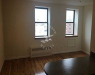 1 Bedroom, Boerum Hill Rental in NYC for $2,315 - Photo 1