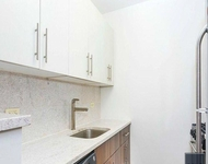 1 Bedroom, Flatiron District Rental in NYC for $4,350 - Photo 1
