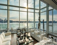Studio, Hunters Point Rental in NYC for $2,126 - Photo 1