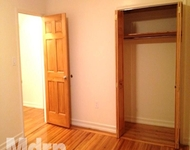1 Bedroom, Hudson Heights Rental in NYC for $2,525 - Photo 1