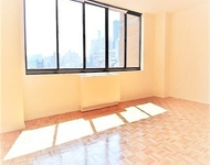 2 Bedrooms, Rose Hill Rental in NYC for $3,200 - Photo 1