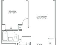 1 Bedroom, Newport Rental in NYC for $2,515 - Photo 1