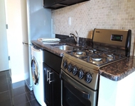 2 Bedrooms, Yorkville Rental in NYC for $2,629 - Photo 1