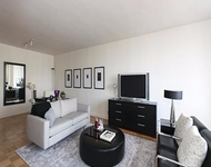 Studio, Lincoln Square Rental in NYC for $6,300 - Photo 1
