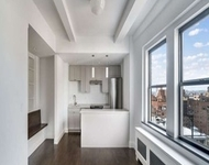 1 Bedroom, Lincoln Square Rental in NYC for $2,900 - Photo 1