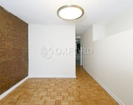 2 Bedrooms, Sunset Park Rental in NYC for $3,200 - Photo 1
