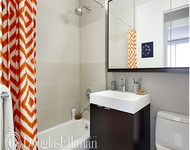 2 Bedrooms, Tribeca Rental in NYC for $7,805 - Photo 1