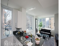 1 Bedroom, East Harlem Rental in NYC for $3,277 - Photo 1