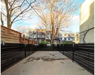 4 Bedrooms, Boerum Hill Rental in NYC for $6,600 - Photo 1