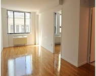 2 Bedrooms, Tribeca Rental in NYC for $7,695 - Photo 1