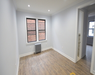 3 Bedrooms, Sunnyside Rental in NYC for $3,250 - Photo 1