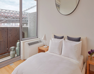 1 Bedroom, Williamsburg Rental in NYC for $3,342 - Photo 1