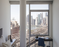 1 Bedroom, DUMBO Rental in NYC for $4,049 - Photo 1
