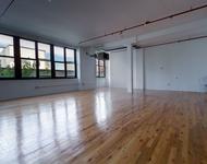 Studio, East Williamsburg Rental in NYC for $3,599 - Photo 1