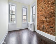 2 Bedrooms, Ridgewood Rental in NYC for $2,299 - Photo 1