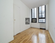 3 Bedrooms, Gramercy Park Rental in NYC for $6,350 - Photo 1