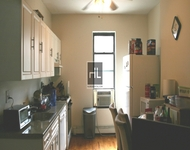 4 Bedrooms, South Slope Rental in NYC for $4,950 - Photo 1
