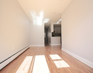3 Bedrooms, Rego Park Rental in NYC for $2,950 - Photo 1