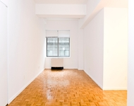 3 Bedrooms, Financial District Rental in NYC for $6,225 - Photo 1