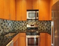 2 Bedrooms, Hamilton Heights Rental in NYC for $2,875 - Photo 1