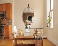 2 Bedrooms, Little Senegal Rental in NYC for $2,975 - Photo 1