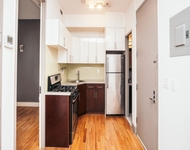 Room, Williamsburg Rental in NYC for $1,325 - Photo 1