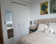 Room, Long Island City Rental in NYC for $1,643 - Photo 1