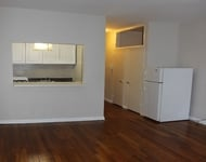 Studio, Yorkville Rental in NYC for $1,750 - Photo 1