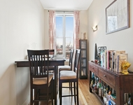 1 Bedroom, Carroll Gardens Rental in NYC for $3,500 - Photo 1