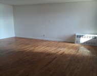Studio, Sunnyside Rental in NYC for $1,475 - Photo 1