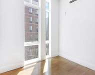 2 Bedrooms, Williamsburg Rental in NYC for $3,026 - Photo 1