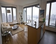 2 Bedrooms, Financial District Rental in NYC for $6,050 - Photo 1