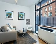 Studio, Boerum Hill Rental in NYC for $2,950 - Photo 1
