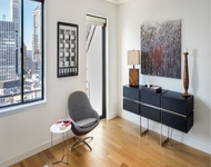 4 Bedrooms, Financial District Rental in NYC for $6,185 - Photo 1