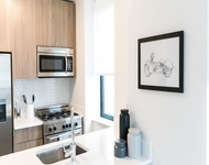 Studio, Yorkville Rental in NYC for $2,760 - Photo 1