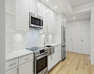 4 Bedrooms, Turtle Bay Rental in NYC for $6,000 - Photo 1