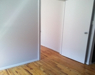 2 Bedrooms, East Tremont Rental in NYC for $1,550 - Photo 1