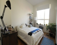 2 Bedrooms, East Williamsburg Rental in NYC for $3,067 - Photo 1