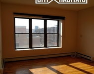 2 Bedrooms, East Williamsburg Rental in NYC for $2,488 - Photo 1