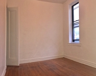 1 Bedroom, University Heights Rental in NYC for $1,425 - Photo 1