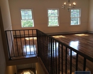 3 Bedrooms, Schuylerville Rental in NYC for $2,000 - Photo 1