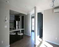 3 Bedrooms, East Williamsburg Rental in NYC for $3,785 - Photo 1