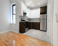 3 Bedrooms, Crown Heights Rental in NYC for $2,545 - Photo 1