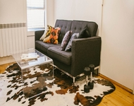 2 Bedrooms, Greenpoint Rental in NYC for $2,849 - Photo 1